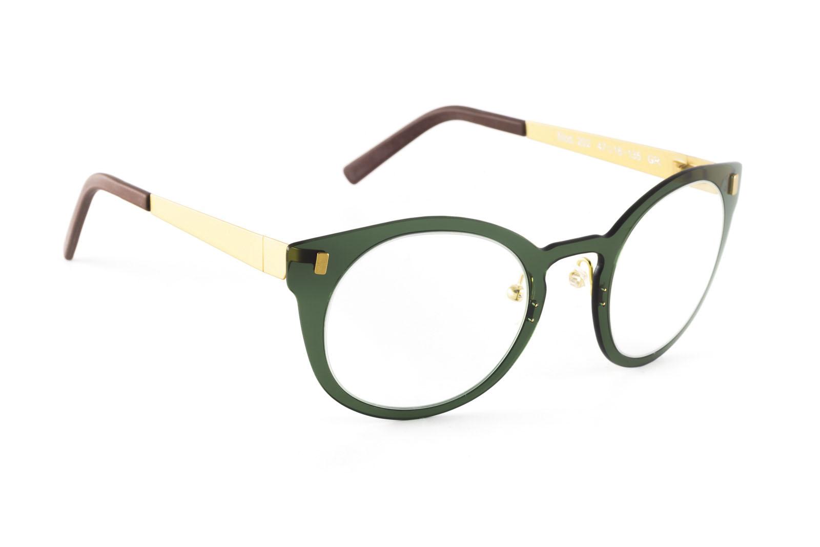 202 gr v pride eyewear