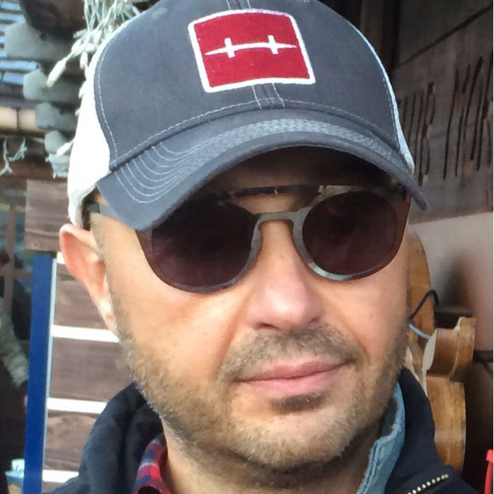 joe bastianich copia