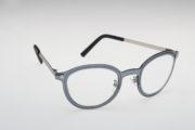 Mod.228 Optical
